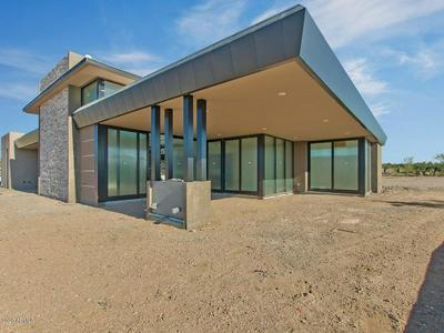 37200 N CAVE CREEK RD UNIT 1020, Scottsdale, AZ 85262 - Photo 1