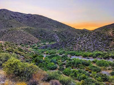 9486 E HIGH CANYON DR, Scottsdale, AZ 85262 - Photo 2