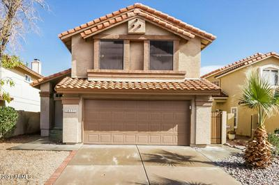1017 N ARVADA, Mesa, AZ 85205 - Photo 1