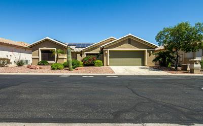 3719 N 159TH AVE, GOODYEAR, AZ 85395 - Photo 1