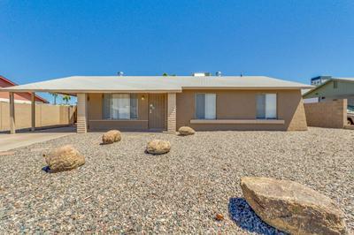 7214 W BROWN ST, Peoria, AZ 85345 - Photo 1