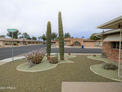5002 E ELENA AVE, Mesa, AZ 85206 - Photo 2