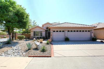 6611 W HILL LN, Glendale, AZ 85310 - Photo 1