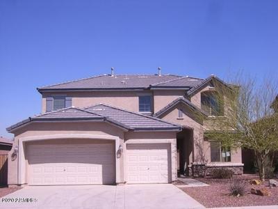 12168 W CHASE LN, Avondale, AZ 85323 - Photo 1