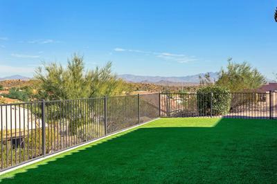 17030 E RAND DR, Fountain Hills, AZ 85268 - Photo 2