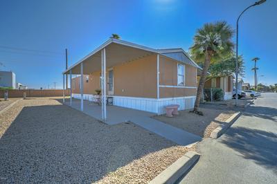 5601 W MISSOURI AVE LOT 287, Glendale, AZ 85301 - Photo 2
