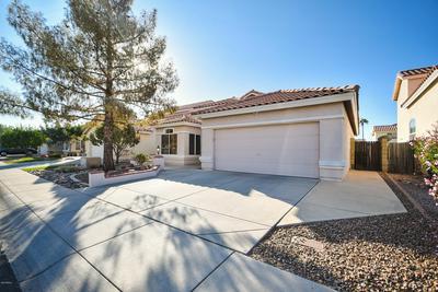 1241 E SAINT JOHN RD, Phoenix, AZ 85022 - Photo 2