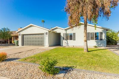7416 W MINNEZONA AVE, Phoenix, AZ 85033 - Photo 1