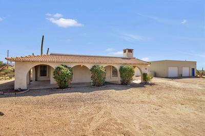 4967 N GILA RD, Apache Junction, AZ 85119 - Photo 2