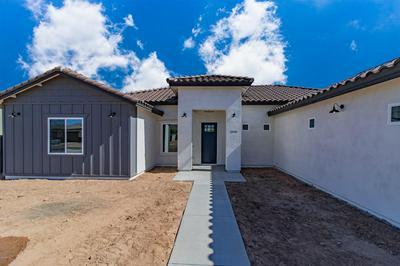 18--- E CHESTNUT DRIVE, Queen Creek, AZ 85142 - Photo 2