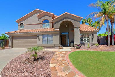 1142 E KINGS AVE, Phoenix, AZ 85022 - Photo 1