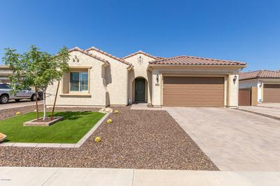 10746 E ENSENADA ST, Mesa, AZ 85207 - Photo 2