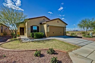 25490 N 108TH LN, Peoria, AZ 85383 - Photo 1