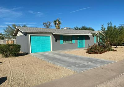 1020 W LAIRD ST, Tempe, AZ 85281 - Photo 2
