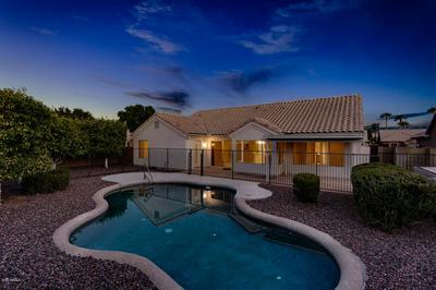 4324 W FALLEN LEAF LN, Glendale, AZ 85310 - Photo 2