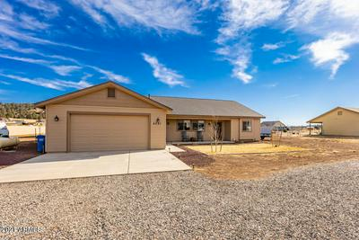 8281 LOOKOUT VIEW TRL, Flagstaff, AZ 86004 - Photo 2