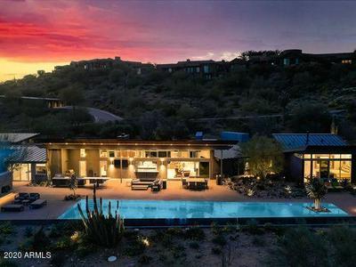 6031 N 45TH ST, Paradise Valley, AZ 85253 - Photo 1