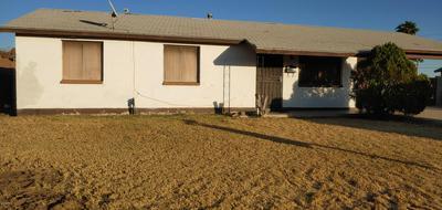 4309 N 72ND LN, Phoenix, AZ 85033 - Photo 1