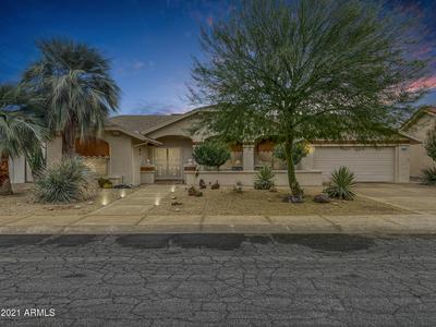 13915 W ELMBROOK DR, Sun City West, AZ 85375 - Photo 1
