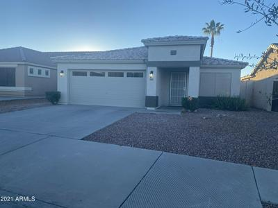 2602 N 108TH DR, Avondale, AZ 85392 - Photo 2