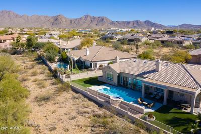 10966 N 123RD ST, Scottsdale, AZ 85259 - Photo 2