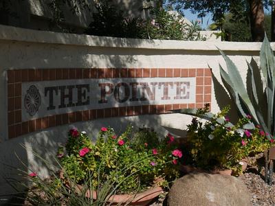 1808 E HAYWARD AVE UNIT 3, Phoenix, AZ 85020 - Photo 2