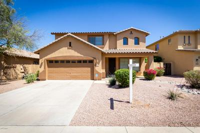 6655 S CLASSIC WAY, GILBERT, AZ 85298 - Photo 2