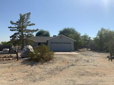 19731 W PASADENA AVE, Litchfield Park, AZ 85340 - Photo 2