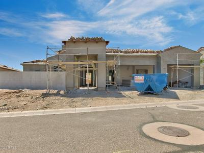6650 N 39TH WAY, Paradise Valley, AZ 85253 - Photo 1