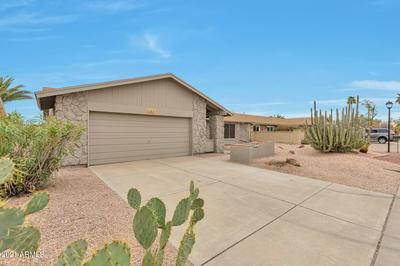 1093 LEISURE WORLD, Mesa, AZ 85206 - Photo 2