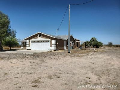413 S 348TH AVE, Tonopah, AZ 85354 - Photo 1