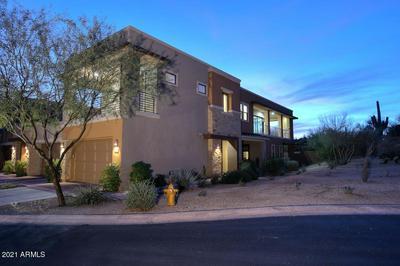 27000 N ALMA SCHOOL PKWY UNIT 2008, Scottsdale, AZ 85262 - Photo 2