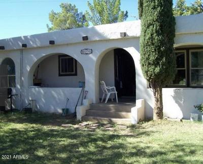 4151 W SHEA LN, Camp Verde, AZ 86322 - Photo 1