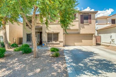4626 E SHAPINSAY DR, San Tan Valley, AZ 85140 - Photo 1