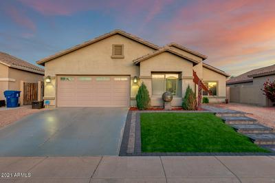 2543 N 118TH AVE, Avondale, AZ 85392 - Photo 1