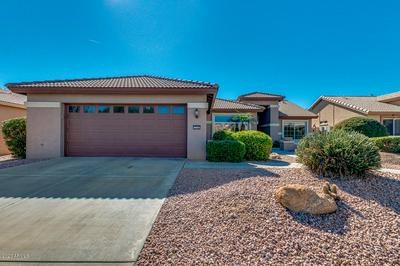 3268 N PALMER DR, Goodyear, AZ 85395 - Photo 2