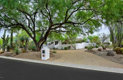 9016 N MORNING GLORY RD, Paradise Valley, AZ 85253 - Photo 2