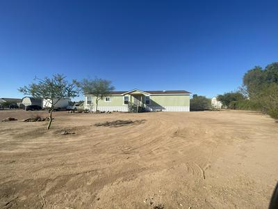 28618 N 203RD AVE, Wittmann, AZ 85361 - Photo 2