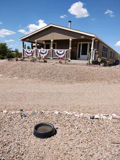 1022 N SADDLEBACK DR, Tombstone, AZ 85638 - Photo 1