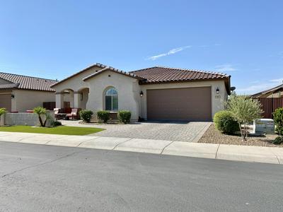 95 W HACKBERRY AVE, San Tan Valley, AZ 85140 - Photo 2