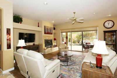 9211 N LONGFEATHER, Fountain Hills, AZ 85268 - Photo 2