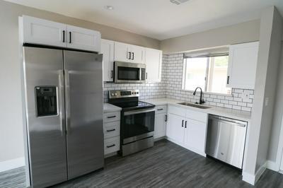 4600 N 68TH ST UNIT 326, Scottsdale, AZ 85251 - Photo 1