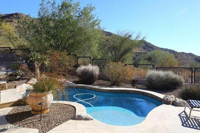 12449 N 137TH WAY, Scottsdale, AZ 85259 - Photo 1