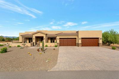 29515 N 139TH ST, Scottsdale, AZ 85262 - Photo 1