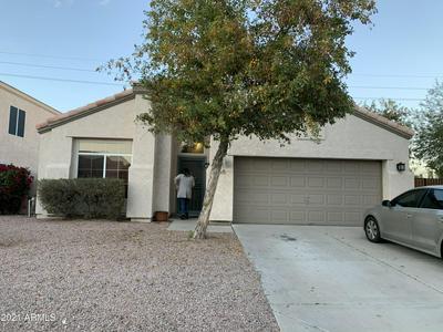 11302 W DANA LN, Avondale, AZ 85392 - Photo 1