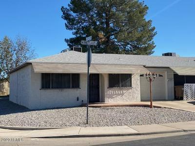 10311 N 96TH AVE APT B, Peoria, AZ 85345 - Photo 2