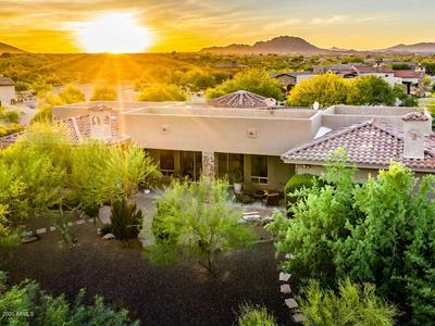 15039 E DESERT VISTA CT, Scottsdale, AZ 85262 - Photo 1