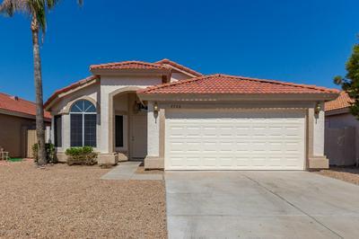 7756 W JULIE DR, Glendale, AZ 85308 - Photo 1