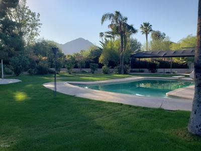 5532 N QUAIL PL, Paradise Valley, AZ 85253 - Photo 2