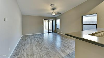 10779 W ROANOKE AVE, Avondale, AZ 85392 - Photo 2